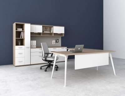 Office Desks Seating at Total Office Designs, Inc.