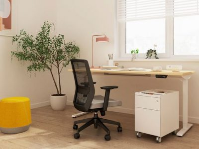 Office Essentials at Total Office Designs, Inc.